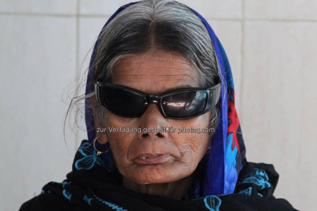 Bangladesh, Brille, &copy; <a href=
