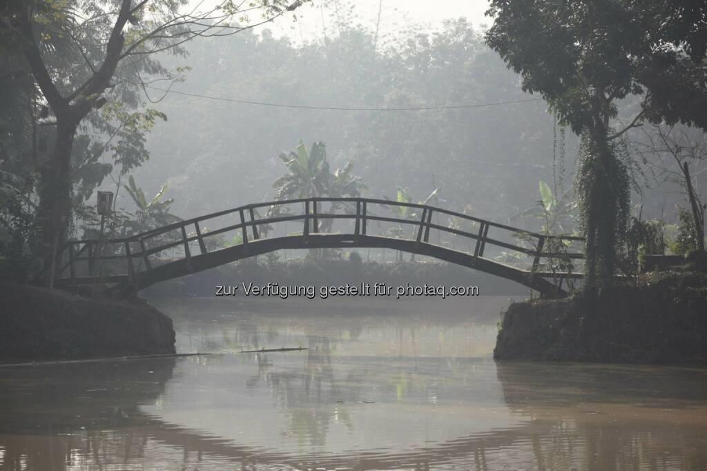 Bangladesh, Brücke, &copy; <a href=