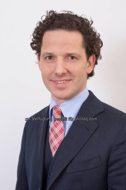 Georg Rath neuer CFO der Goodmills Group (17.03.2014)