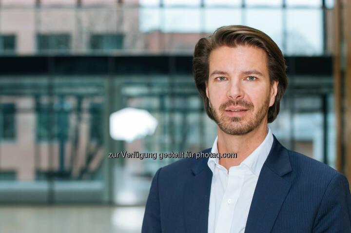 Markus Binderbauer, GF Bazar Österreich: Bazar.at legt kräftig zu - Mit einem deutlichen Plus bei Zugriffen, Anzeigen und Umsatz, startet die Österreichische Kleinanzeigenplattform Bazar.at in das Jahr 2014.
