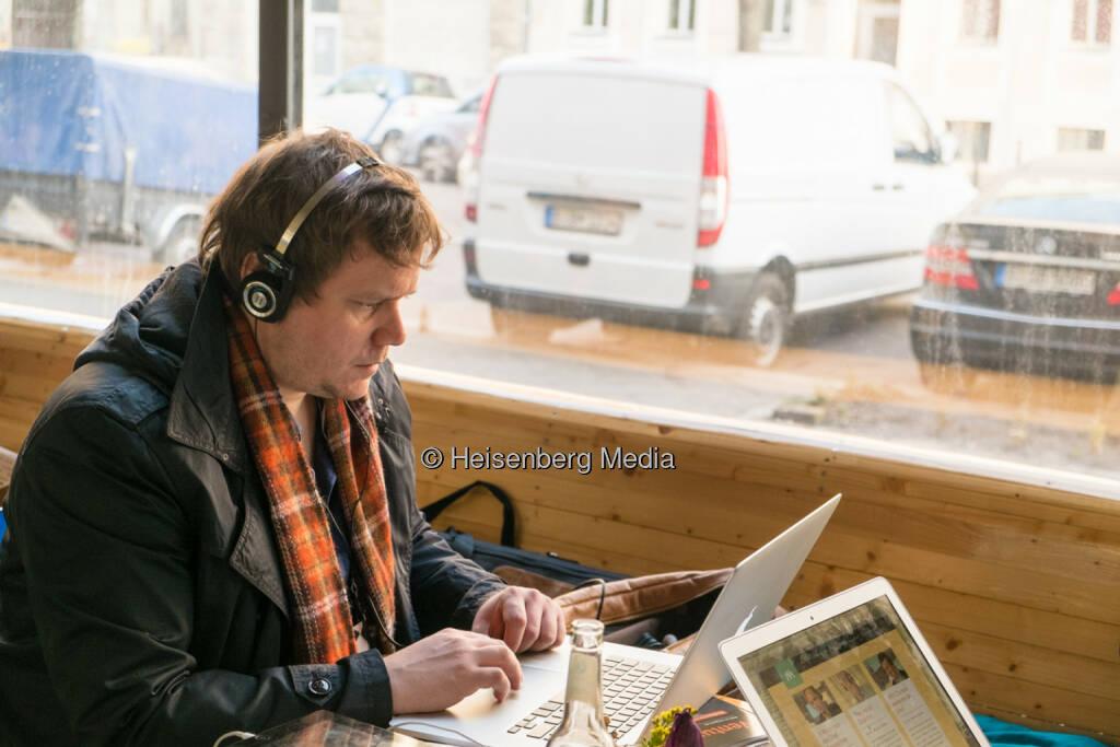 HY-Berlin-1-63 (c) http://www.heisenbergmedia.com (31.03.2014)