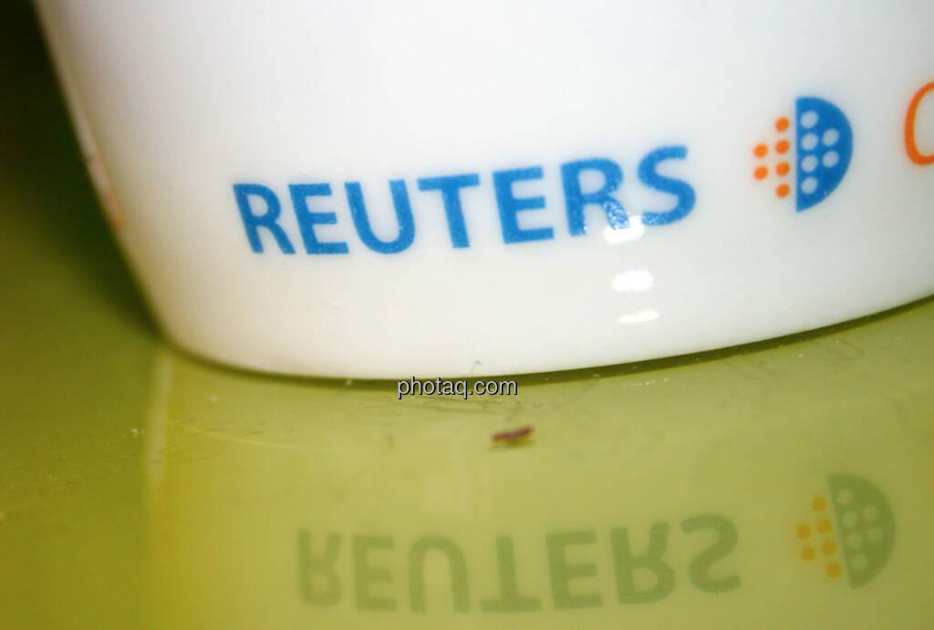 Reuters (12.04.2014)
