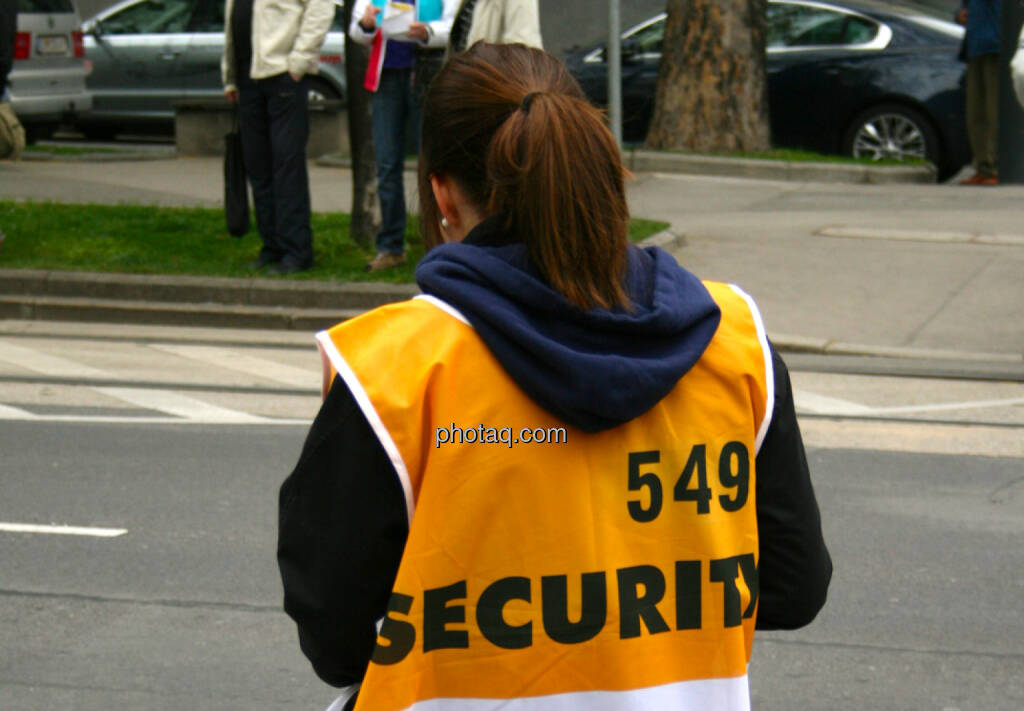 Security (12.04.2014)