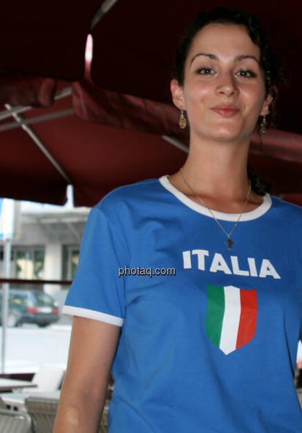 Italien (12.04.2014)