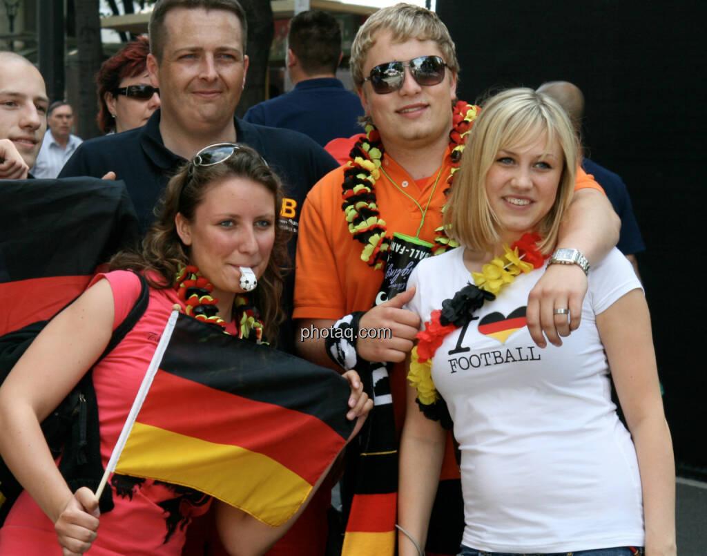 Deutschland (12.04.2014)