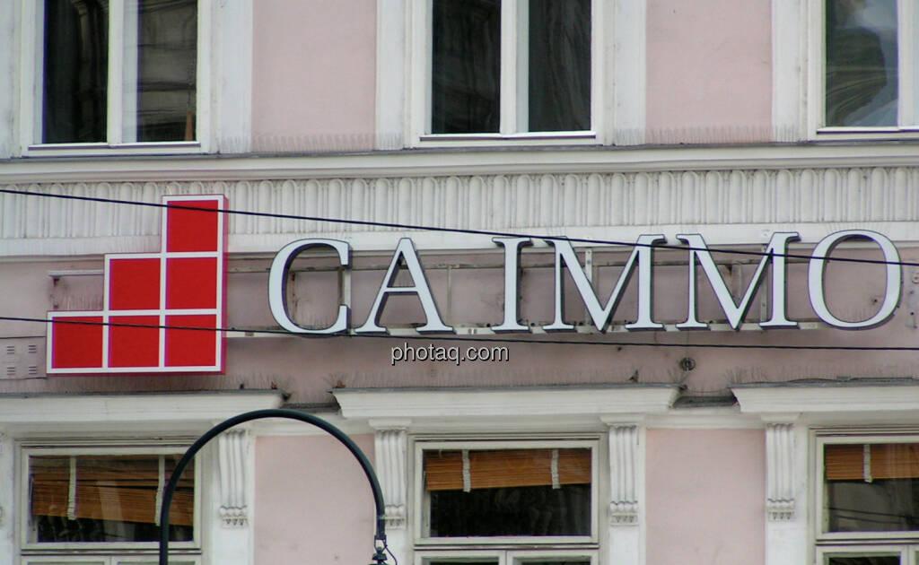 CA Immo (12.04.2014)