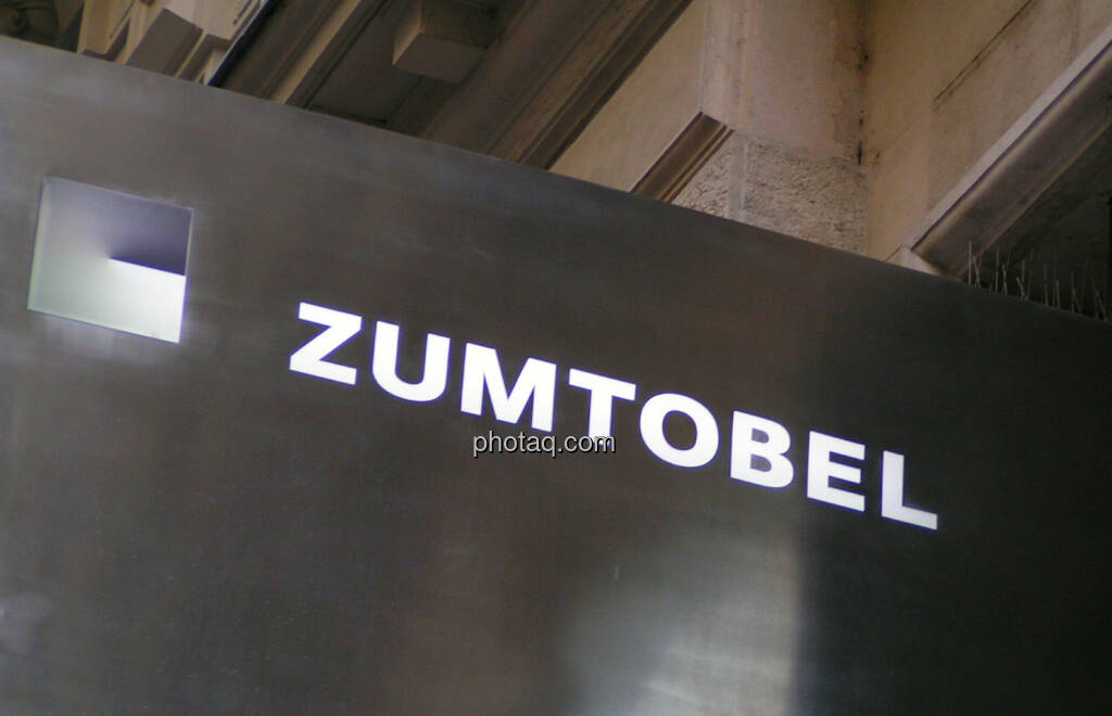Zumtobel (12.04.2014)