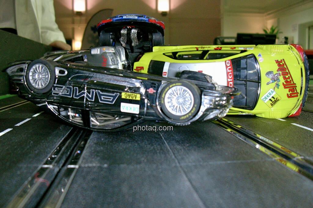 Crash Auto (12.04.2014)