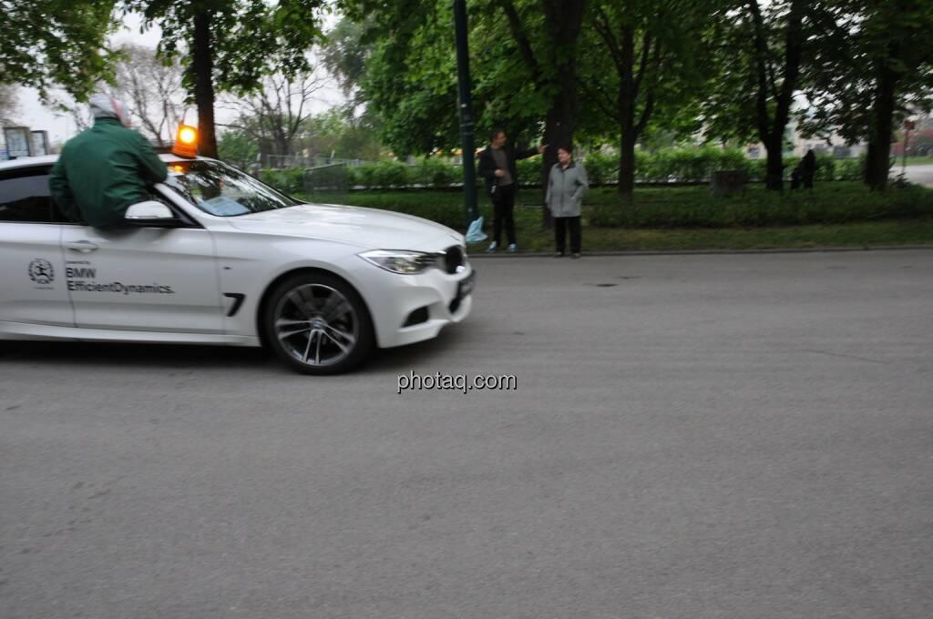 BMW VCM 2014, © Josef Chladek für finanzmarktfoto.at (13.04.2014)
