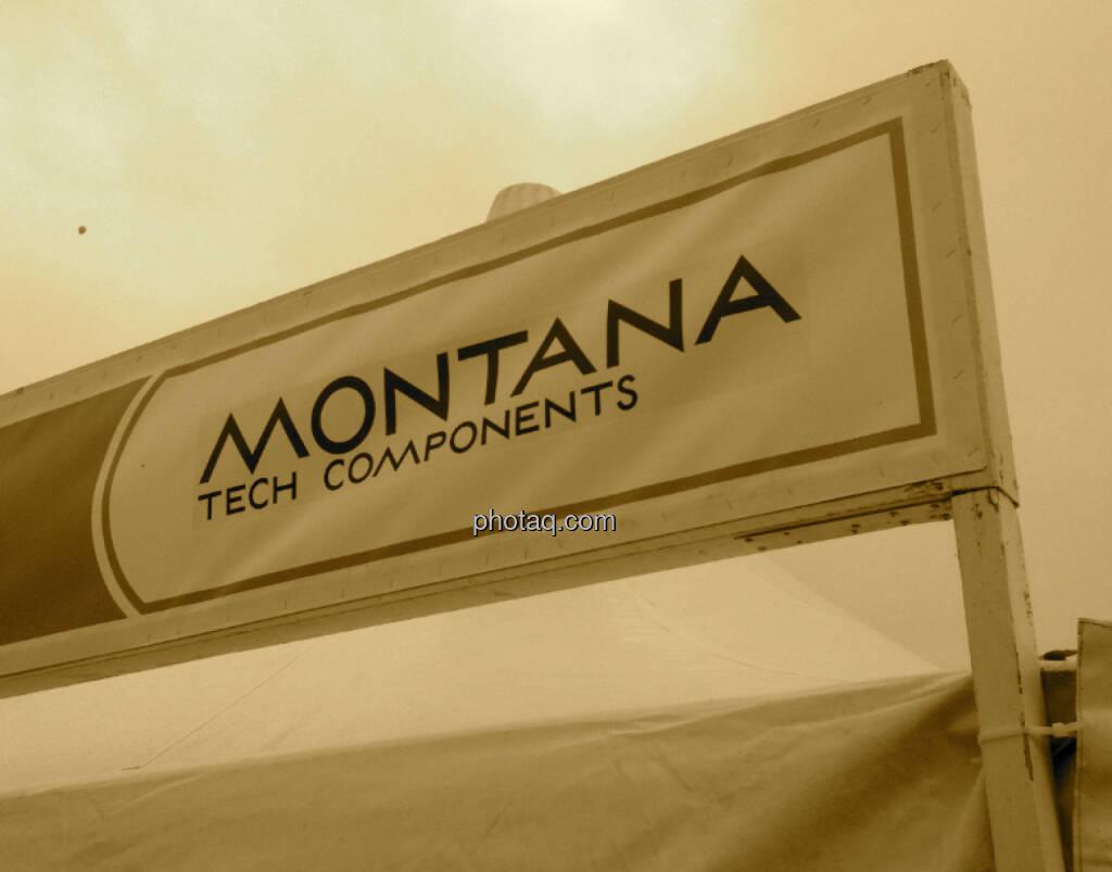 Montana Tech Components (13.04.2014)