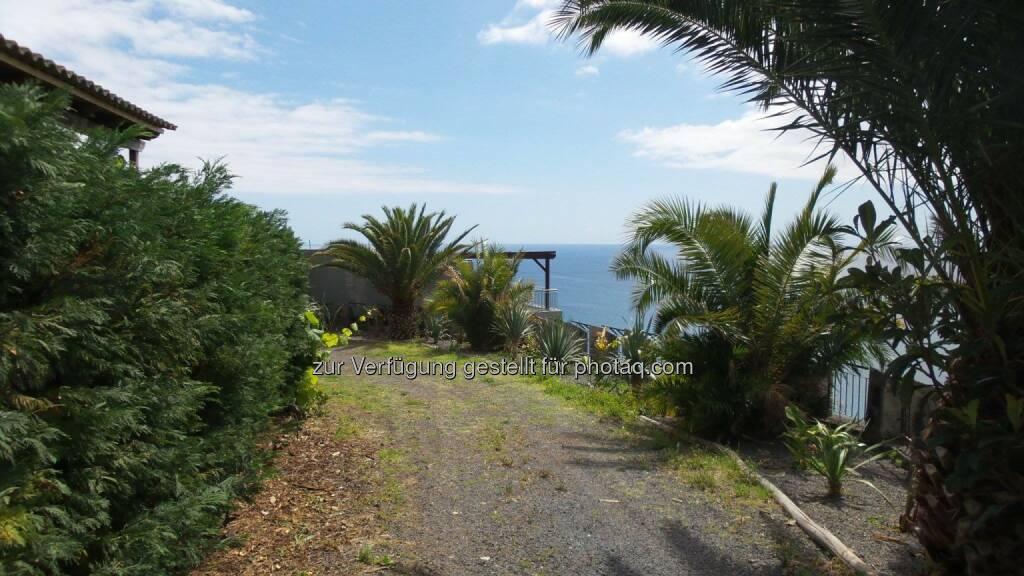 Madeira (27.04.2014)