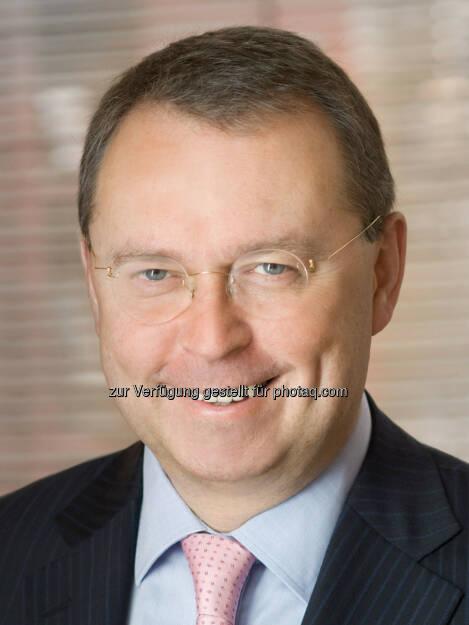 Binder Grösswang Partner Michael Kutschera: Binder Grösswang beriet die Familie Pöll beim Verkauf der Salzburg Schokolade GmbH an die Philipp Harmer Beteiligungs-GmbH und Herrn Christian Schügerl (05.05.2014)