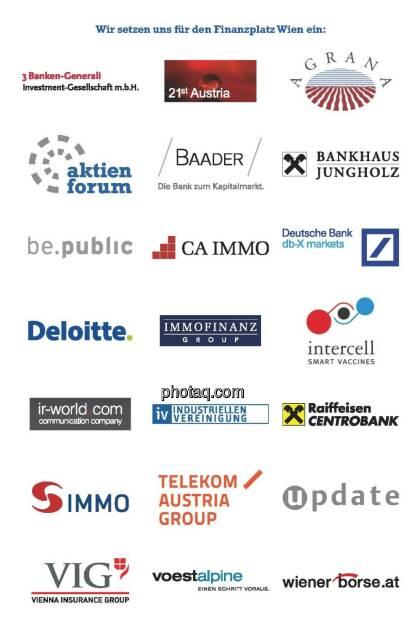 Fachheft 4 Partner (21.12.2012)