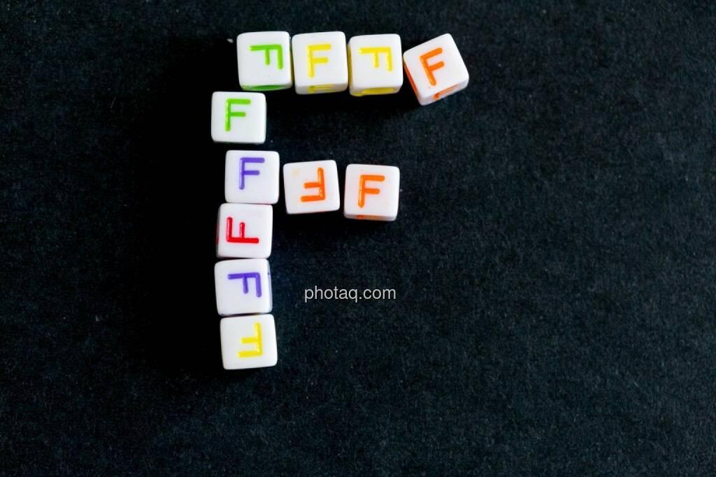 F, © finanzmarktfoto.at/Martina Draper (07.05.2014)