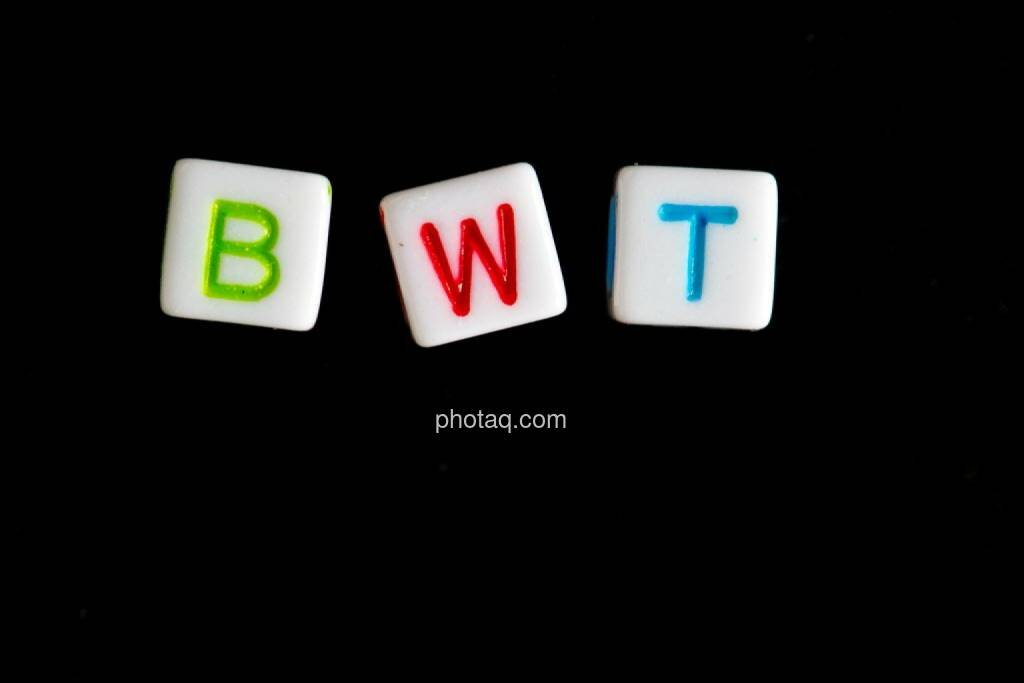 BWT, © finanzmarktfoto.at/Martina Draper (07.05.2014)