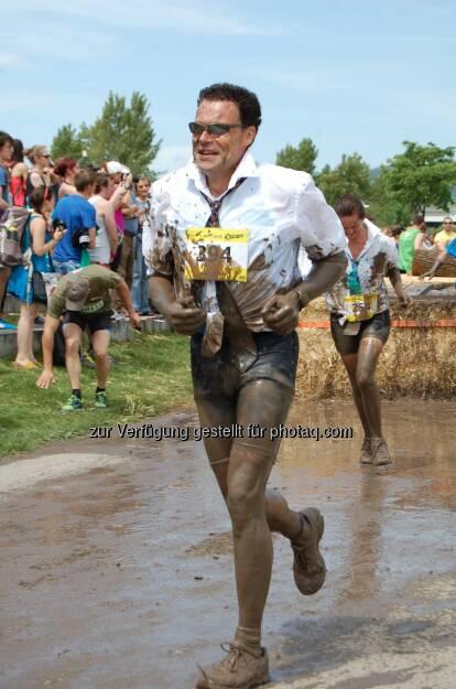 x cross run 2014, © leisure.at/Theresa Menitz (26.05.2014)