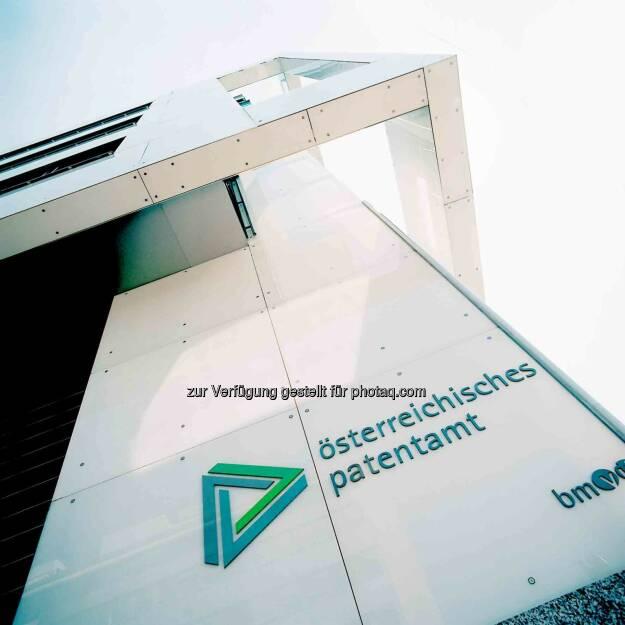 Österreichisches Patentamt: Produktpiraterie: Fehlendes Bewusstsein birgt große Risiken (26.05.2014)