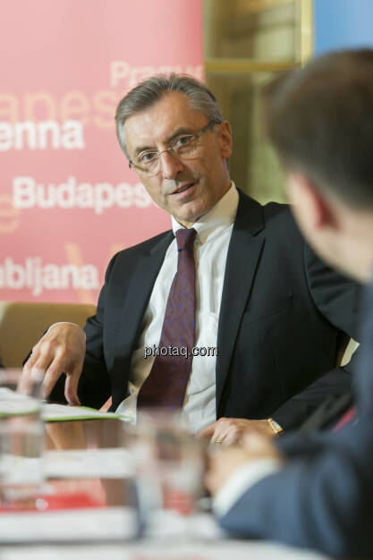 Thomas Birtel (Strabag), © Martina Draper (15.12.2012)