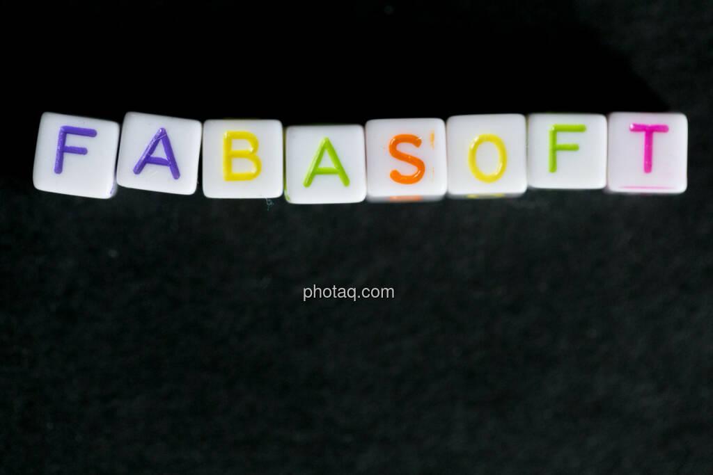 Fabasoft, © finanzmarktfoto.at/Martina Draper (01.06.2014)