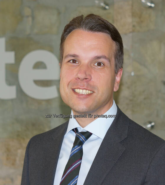 Andreas Götz, Deloitte, informiert detailliert über die Finanztransaktionssteuer Light, siehe hier http://boerse-social.com/2014/06/02/finanztransaktionssteuer_light_ab_112016_nora_engel-kazemi (02.06.2014)
