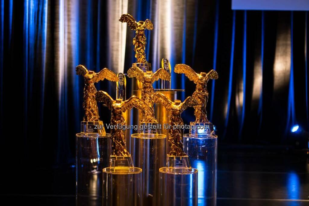 Die Gewinner des Prix Ars Electronica 2014 stehen fest! In der Kategorie [the next idea] voestalpine Art and Technology Grant gewinnt das Projekt BlindMaps von Markus Schmeiduch (AT), Andrew Spitz (FR) und Ruben van der Vleuten (NL). http://bit.ly/T6Dmqv  Source: http://facebook.com/voestalpine (02.06.2014)