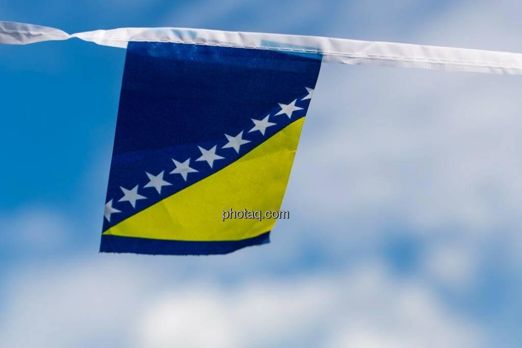 Bosnien Herzegowina, © photaq.com/Martina Draper (02.06.2014)