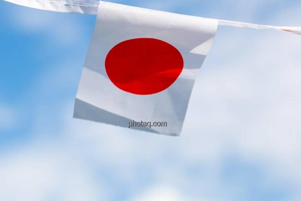 Japan, © photaq.com/Martina Draper (02.06.2014)