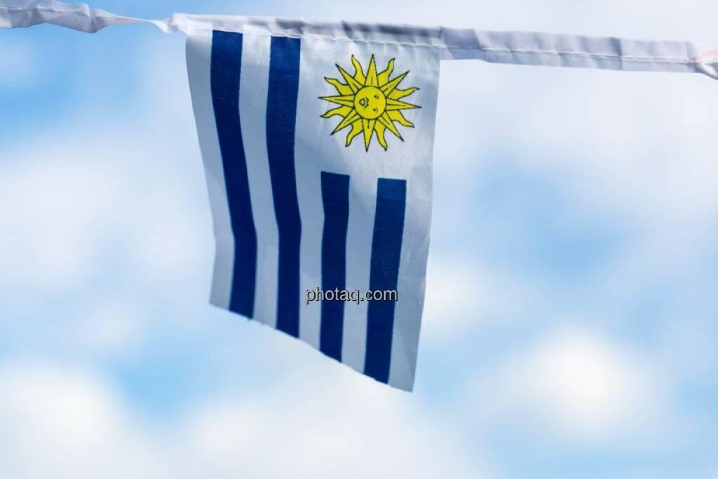 Uruguay, © photaq.com/Martina Draper (02.06.2014)