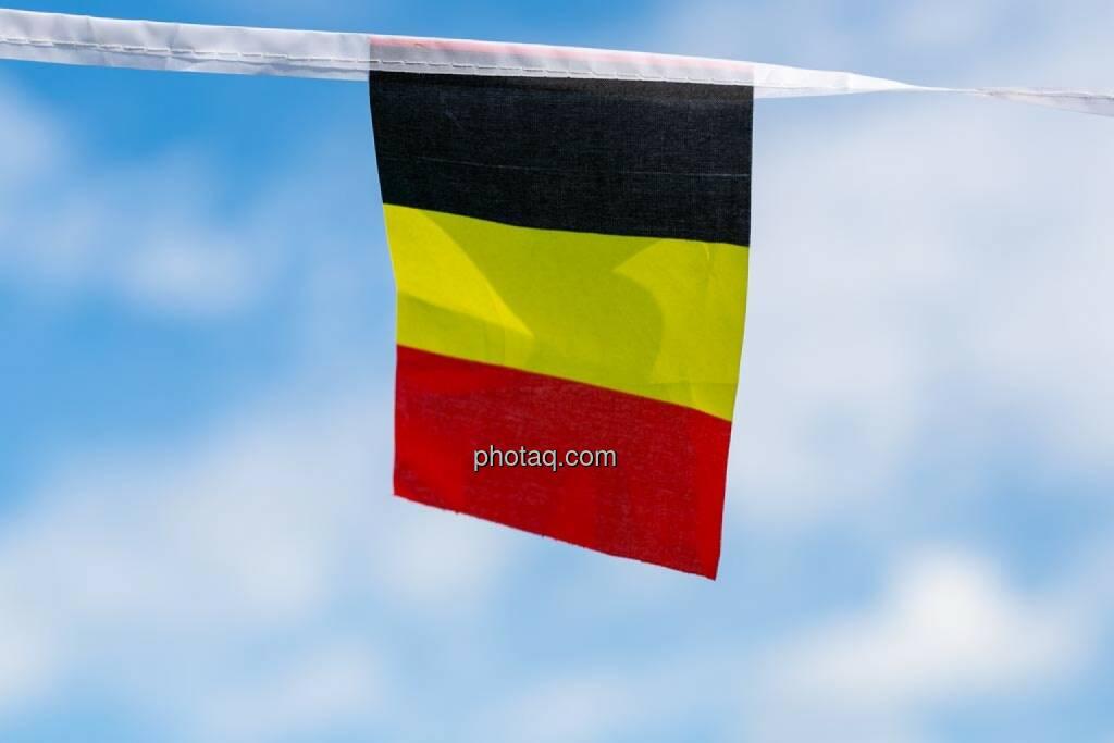 Belgien, © photaq.com/Martina Draper (02.06.2014)