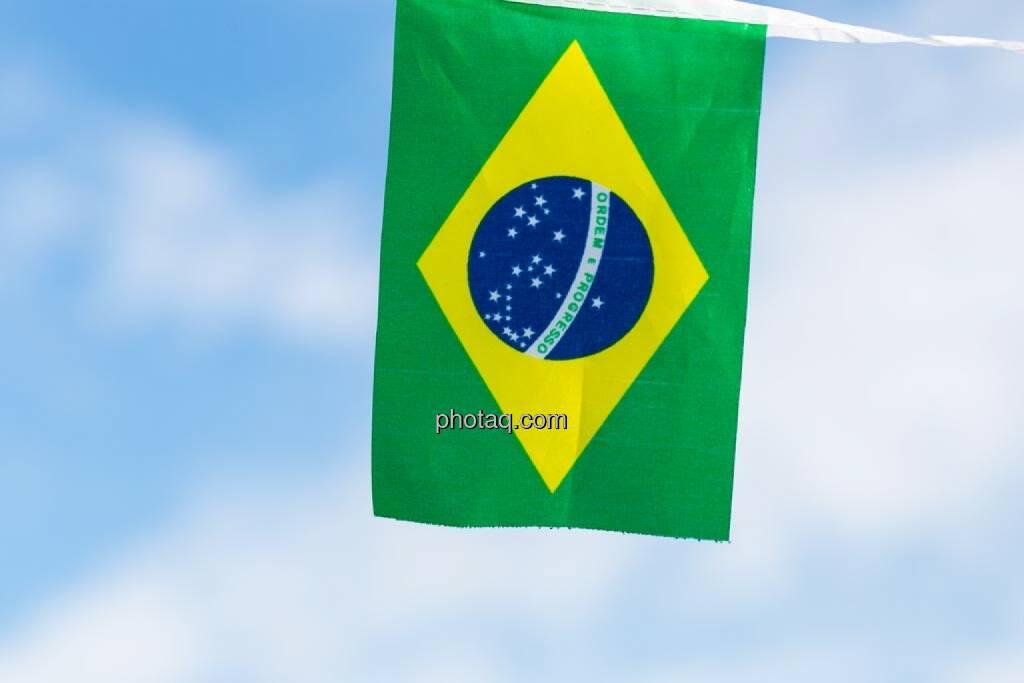 Brasilien, © photaq.com/Martina Draper (02.06.2014)