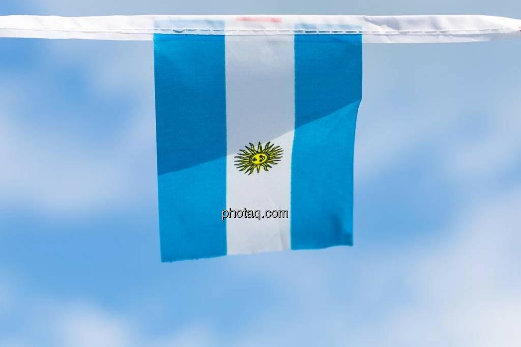 Argentinien, © photaq.com/Martina Draper (02.06.2014)