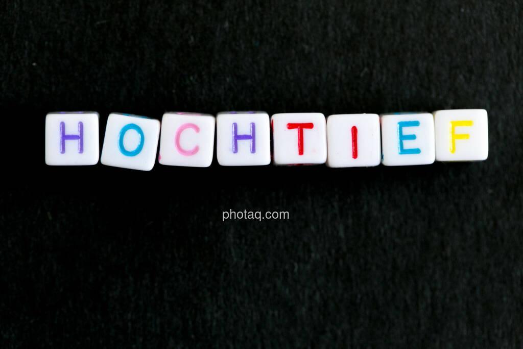 Hochtief, © finanzmarktfoto.at/Martina Draper (09.06.2014)