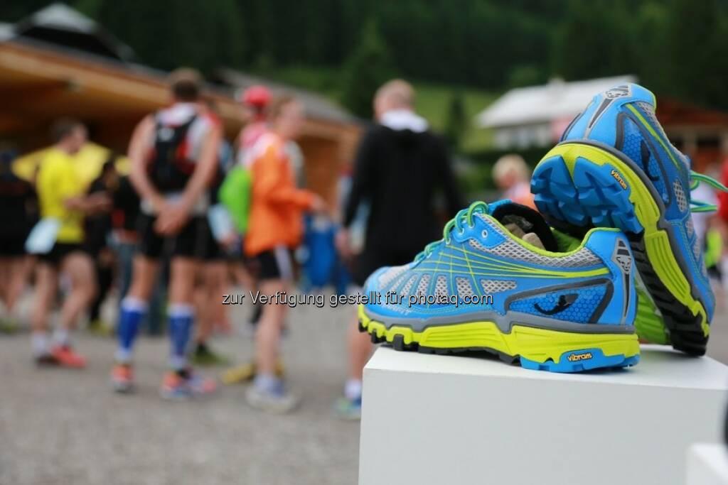 Schuhe (by Jürgen Weginger) (18.06.2014)
