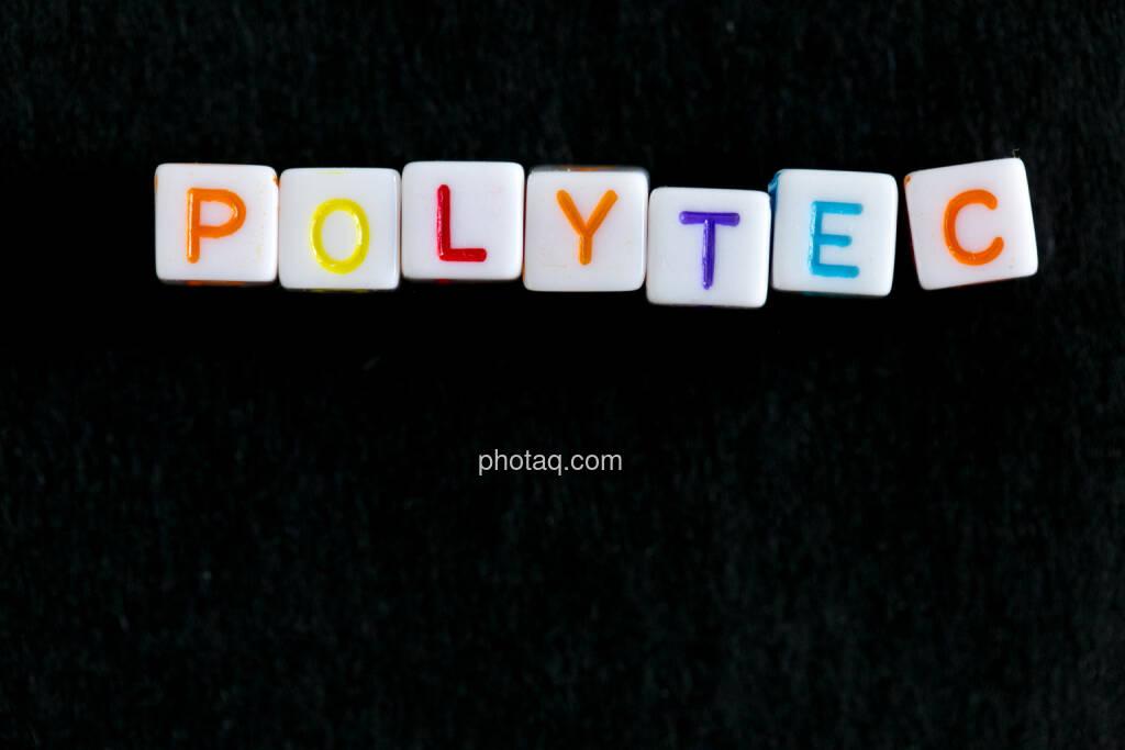 Polytec, © finanzmarktfoto.at/Martina Draper (20.06.2014)