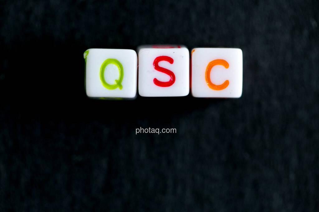 QSC, © finanzmarktfoto.at/Martina Draper (20.06.2014)