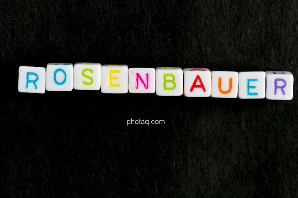 Rosenbauer, © finanzmarktfoto.at/Martina Draper (21.06.2014)