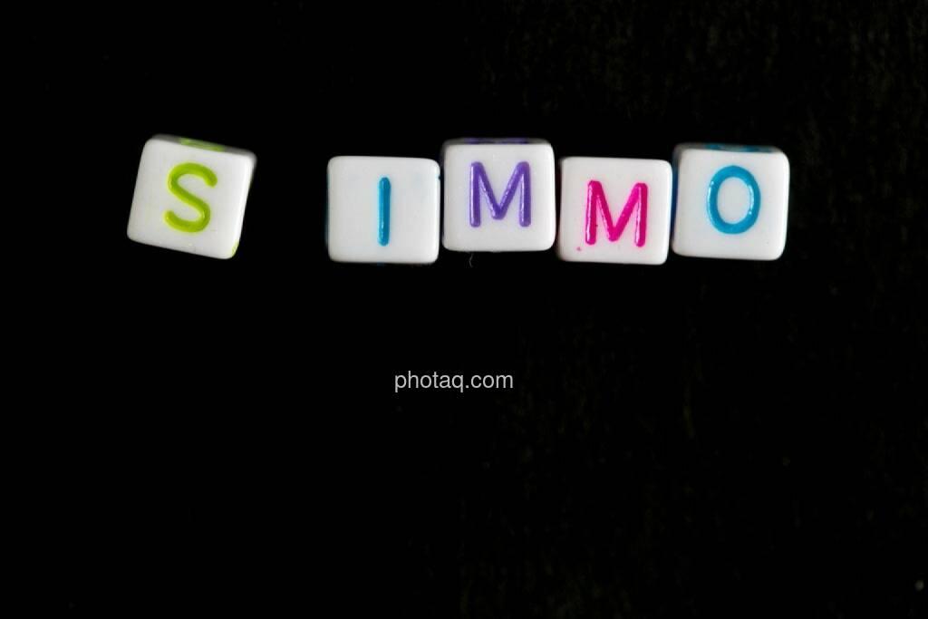 S Immo, © finanzmarktfoto.at/Martina Draper (21.06.2014)