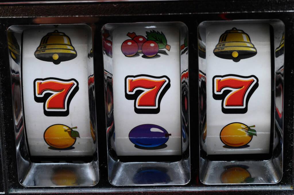 casino würfelspiel name