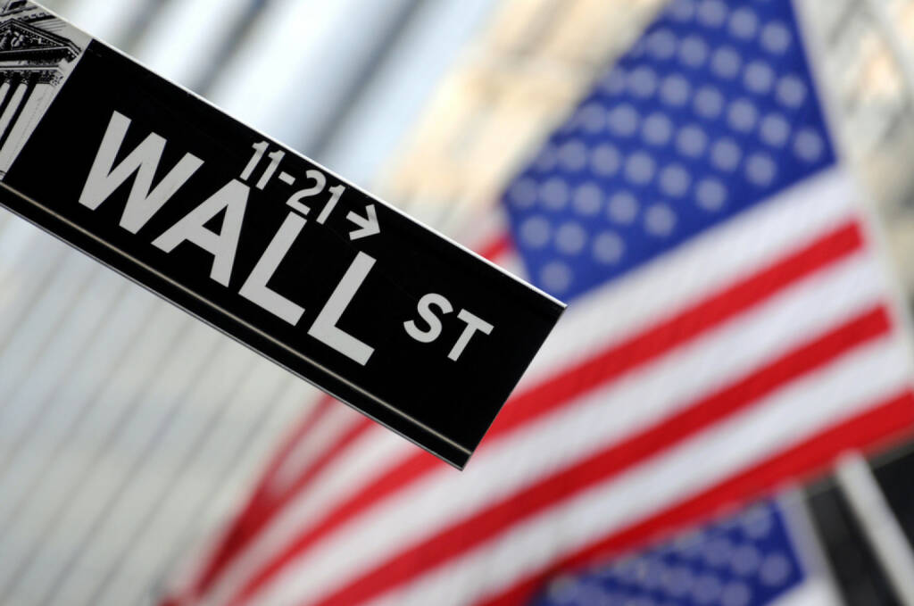 Wall Street, Börse, New York, <a href=http://www.shutterstock.com/gallery-152701p1.html?cr=00&pl=edit-00>Frontpage</a> / <a href=http://www.shutterstock.com/?cr=00&pl=edit-00>Shutterstock.com</a> , © (www.shutterstock.com) (01.07.2014)