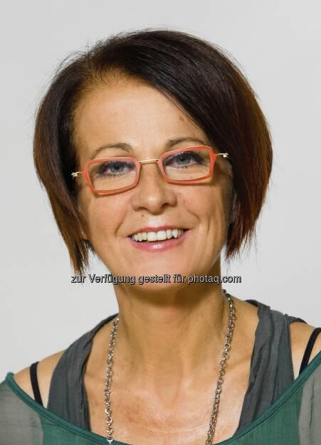 SPÖ Kärnten: Ana Blatnik, Präsidentin des Bundesrates (01.07.2014)
