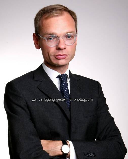 Albert Birkner (Corporate, M&A), CHSH, beriet die Telekom Austria AG im Zuge der Genehmigung des Erwerbs der Yesss! (07.01.2013)