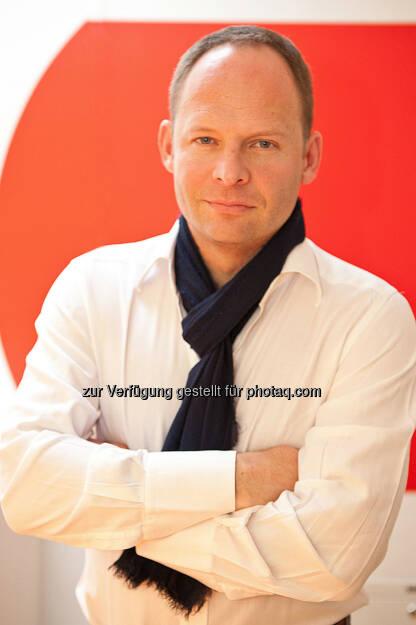 """DocLX Alex Knechtsberger holt sich """"Heute"""" als Medienpartner für X-Jam (Aussendung)  (09.01.2013)"""