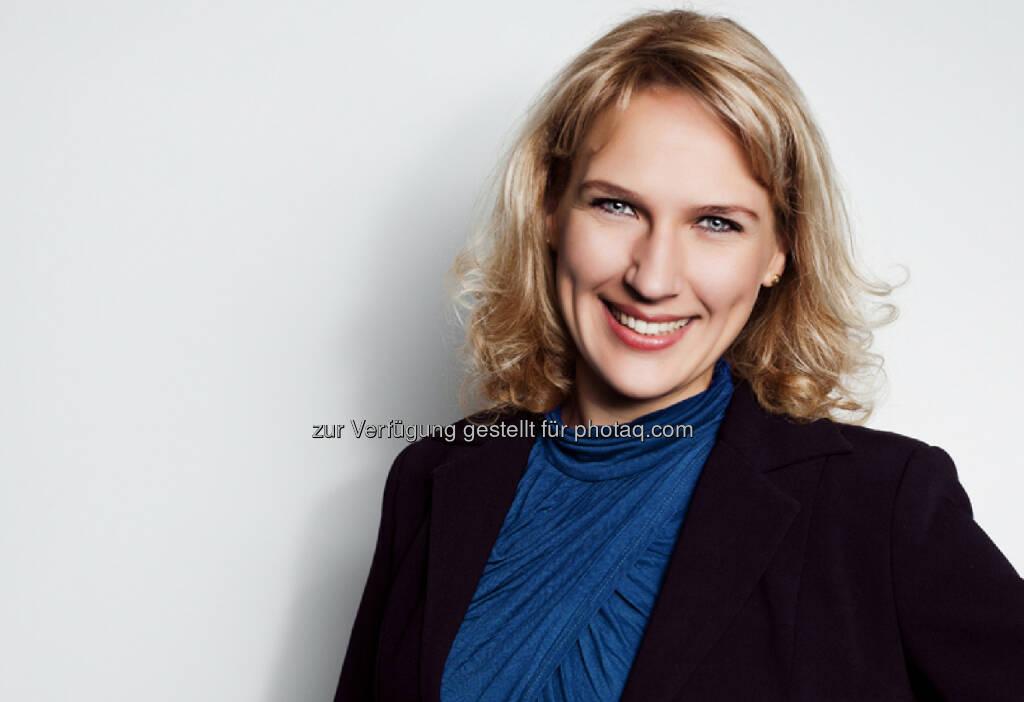 Kathrin Nachbaur, (c) http://www.teamstronach.at/ (13.07.2014)