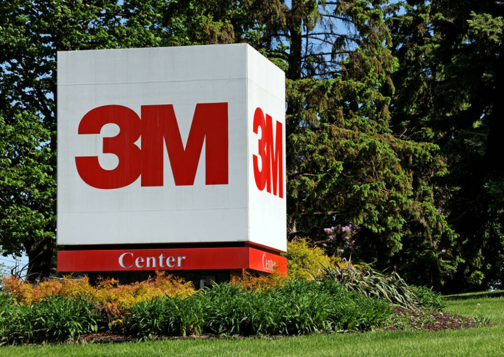 3M, <a href=http://www.shutterstock.com/gallery-97540p1.html?cr=00&pl=edit-00>Katherine Welles</a> / <a href=http://www.shutterstock.com/?cr=00&pl=edit-00>Shutterstock.com</a> , Katherine Welles / Shutterstock.com, © www.shutterstock.com (21.07.2014)