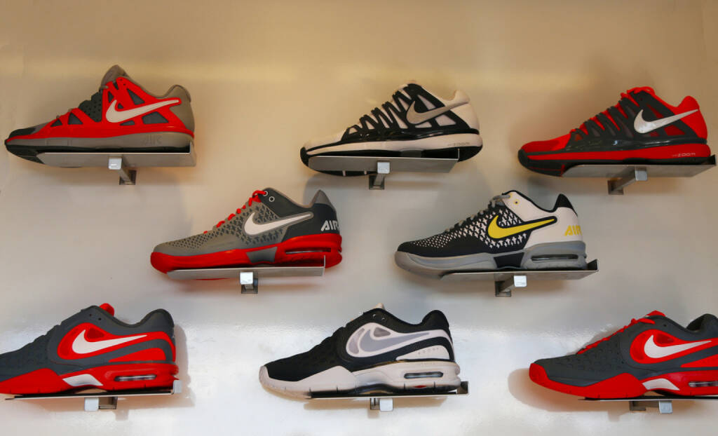 Nike, <a href=http://www.shutterstock.com/gallery-1024723p1.html?cr=00&pl=edit-00>Leonard Zhukovsky</a> / <a href=http://www.shutterstock.com/?cr=00&pl=edit-00>Shutterstock.com</a> , Leonard Zhukovsky / Shutterstock.com, © www.shutterstock.com (21.07.2014)