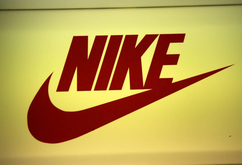 Nike, <a href=http://www.shutterstock.com/gallery-320989p1.html?cr=00&pl=edit-00>360b</a> / <a href=http://www.shutterstock.com/?cr=00&pl=edit-00>Shutterstock.com</a> , 360b / Shutterstock.com, © www.shutterstock.com (21.07.2014)