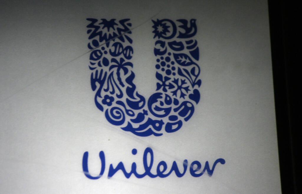 Unilever, <a href=http://www.shutterstock.com/gallery-320989p1.html?cr=00&pl=edit-00>360b</a> / <a href=http://www.shutterstock.com/?cr=00&pl=edit-00>Shutterstock.com</a> , 360b / Shutterstock.com, © www.shutterstock.com (21.07.2014)