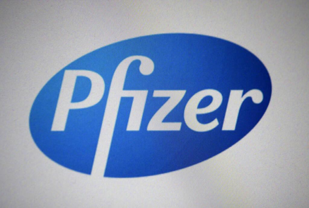 Pfizer, <a href=http://www.shutterstock.com/gallery-320989p1.html?cr=00&pl=edit-00>360b</a> / <a href=http://www.shutterstock.com/?cr=00&pl=edit-00>Shutterstock.com</a> , 360b / Shutterstock.com, © www.shutterstock.com (21.07.2014)