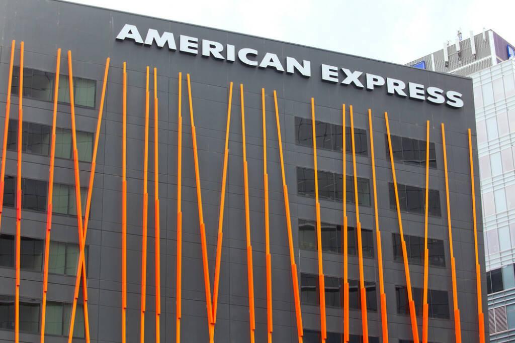 American Express, <a href=http://www.shutterstock.com/gallery-469021p1.html?cr=00&pl=edit-00>Gordon Bell</a> / <a href=http://www.shutterstock.com/?cr=00&pl=edit-00>Shutterstock.com</a> , Gordon Bell / Shutterstock.com, © www.shutterstock.com (22.07.2014)