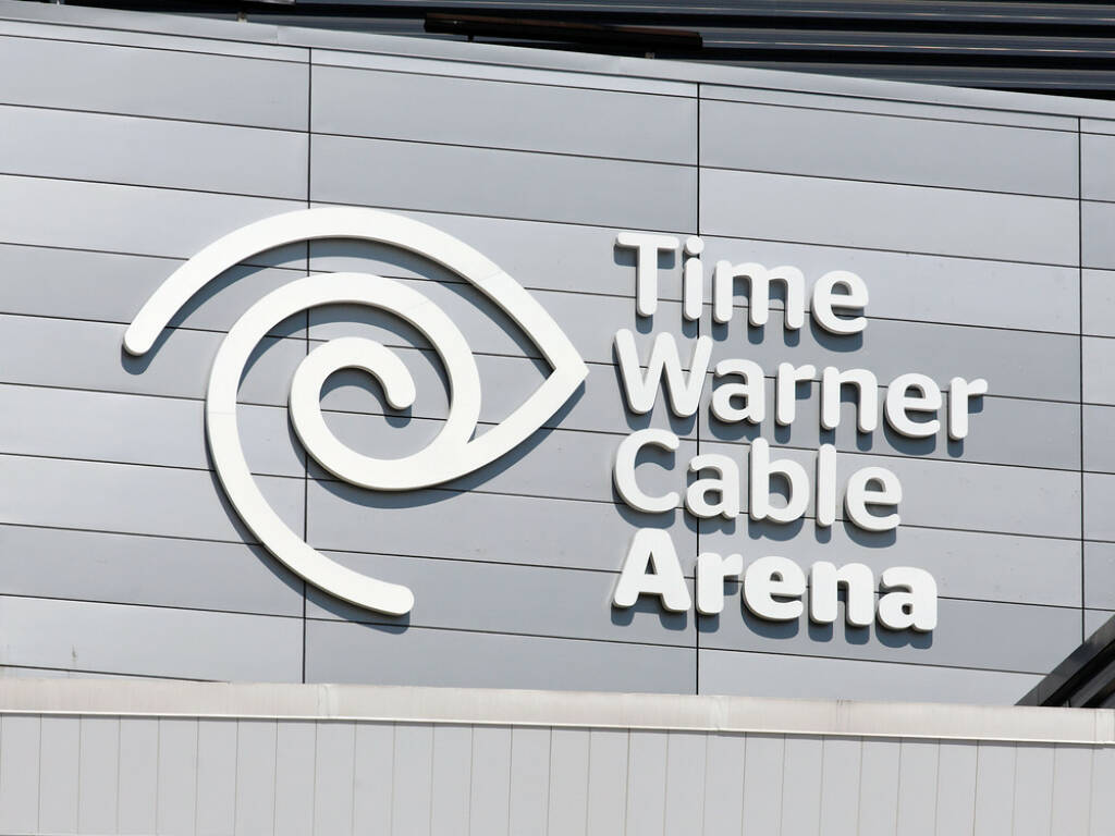 Time Warner, <a href=http://www.shutterstock.com/gallery-97540p1.html?cr=00&pl=edit-00>Katherine Welles</a> / <a href=http://www.shutterstock.com/?cr=00&pl=edit-00>Shutterstock.com</a> , Katherine Welles / Shutterstock.com, © www.shutterstock.com (22.07.2014)